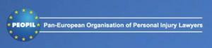 PEOPIL-logo