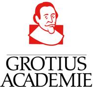 grotius-academie_kl